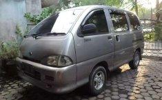 Jual Daihatsu Espass 1997 harga murah di Sumatra Utara