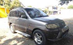 Mobil Daihatsu Taruna 1999 CSX dijual, Jawa Tengah