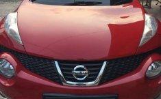 Kalimantan Selatan, jual mobil Nissan Juke 1.5 Automatic 2011 dengan harga terjangkau