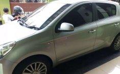 Dijual mobil bekas Hyundai I20 , Jawa Barat
