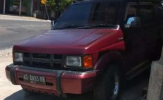 Mobil Isuzu Panther 1998 dijual, Jawa Tengah