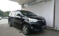 Daihatsu Xenia 2016 DKI Jakarta dijual dengan harga termurah