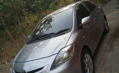 Jual cepat Toyota Vios TRD Sportivo 2010 di Jawa Timur