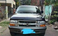 Jual cepat Opel Blazer 1999 di Jawa Barat