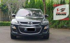 Dijual mobil bekas Mazda CX-7 , DKI Jakarta