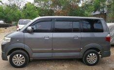 DKI Jakarta, jual mobil Suzuki APV GX Arena 2011 dengan harga terjangkau