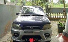 Mobil Daihatsu Taruna 1999 CSX terbaik di DIY Yogyakarta
