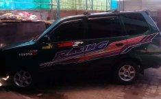 Jual cepat Toyota Kijang SSX 2007 di Jawa Barat