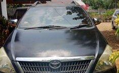Dijual mobil bekas Toyota Kijang Innova , Kalimantan Selatan