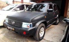 Jual mobil bekas murah Nissan Terrano Grandroad G1 2003 di Sumatra Utara