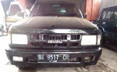 Jual mobil bekas Isuzu Panther 2.5 Pick Up Diesel 2013 dengan harga murah di Sumatra Utara