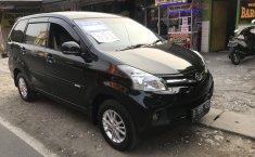 Jual cepat Daihatsu Xenia R Deluxe MT 2014 di Banten