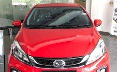 Jual mobil Daihatsu Sirion 1.3 NA 2019 harga terjangkau di DKI Jakarta