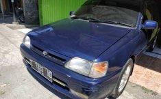 Jual mobil Toyota Starlet 1.0 Manual 1995 harga murah di DIY Yogyakarta