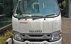 Isuzu Traga 2019 Ready Stock di DKI Jakarta