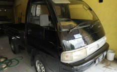 Mobil Suzuki Carry Pick Up Futura 1.5 NA 2006 terawat di DIY Yogyakarta