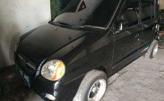 Jual mobil Hyundai Atoz GLS 2004 bekas di DIY Yogyakarta