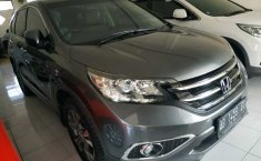 Jual mobil Honda CR-V 2.4 Prestige 2014 bekas, DI Yogyakarta