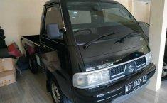 DI Yogyakarta, dijual mobil Suzuki Carry Pick Up Futura 1.5 NA 2018 murah