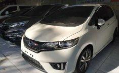 Mobil Honda Jazz RS 2014 dijual, DIY Yogyakarta
