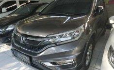 Dijual mobil bekas Honda CR-V 2.4 2015, DIY Yogyakarta