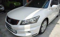 Jual mobil Honda Accord 1.6 Automatic 2008 harga murah di DIY Yogyakarta