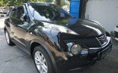Mobil Nissan Juke 1.5 NA 2011 dijual, DIY Yogyakarta