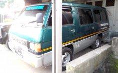 Sumatera Utara, mobil bekas murah Mitsubishi Colt L300 Minibus 1993 dijual