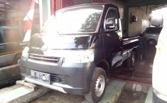 Dijual mobil Daihatsu Gran Max Pick Up 1.5L AC PS 2016 murah di Sumatera Utara