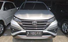 Jual mobil Toyota Rush TRD Sportivo 2018 harga terjangkau di Jawa Barat