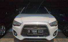 Jawa Barat, dijual mobil Mitsubishi Outlander Sport PX 2014 bekas
