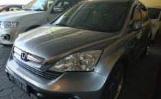 Jual mobil bekas Honda CR-V 2.0 2008 dengan harga murah di DIY Yogyakarta