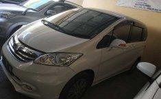 Mobil Honda Freed PSD 2013 dijual, DIY Yogyakarta
