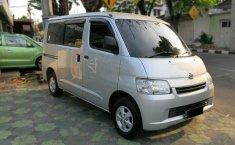 Jual cepat Daihatsu Gran Max D 2014 bekas, Jawa Timur