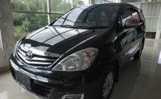 DI Yogyakarta, dijual mobil Toyota Kijang Innova 2.0 G 2008 bekas
