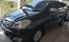 Jual mobil bekas Toyota Kijang Innova 2.0 G 2008 dengan harga murah di DIY Yogyakarta