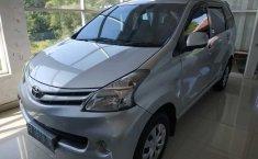 Dijual mobil bekas Toyota Avanza E 2012, DIY Yogyakarta