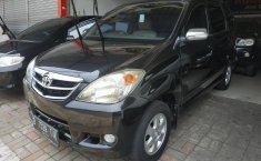 Jual mobil bekas murah Toyota Avanza G 2011 di DKI Jakarta