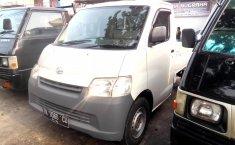 Jual mobil Daihatsu Gran Max Pick Up 1.5L AC PS 2014 murah di Sumatra Utara