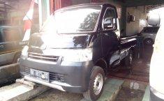 Mobil Daihatsu Gran Max Pick Up 1.5L AC PS 2016 terawat di Sumatra Utara