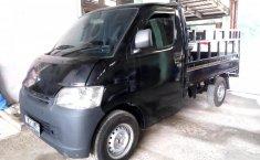 Jual Daihatsu Gran Max Pick Up 1.5 Standart 2013 murah di Sumatera Utara
