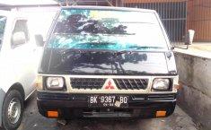 Dijual mobil Mitsubishi Colt L300 2.5L Diesel Pick Up 2dr 2005 bekas, Sumatera Utara