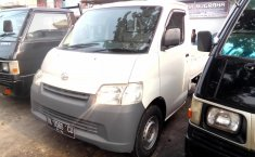 Dijual Daihatsu Gran Max Pick Up 1.5L 2014 mobil bekas, Sumatera Utara
