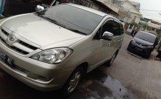 DKI Jakarta, Jual mobil Toyota Kijang Innova 2.0 2006 dengan harga terjangkau