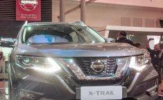 Harga Nissan X-Trail Oktober 2019