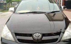 Kalimantan Tengah, jual mobil Toyota Kijang Innova G 2005 dengan harga terjangkau