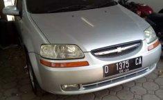 Dijual mobil bekas Chevrolet Aveo , Jawa Barat