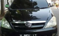 Jual mobil Toyota Kijang Innova 2.0 G 2005 bekas, Jawa Tengah