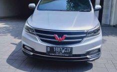 Mobil Wuling Cortez 2018 dijual, DKI Jakarta