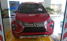 DKI Jakarta, Ready Stock Mitsubishi Xpander ULTIMATE 2019